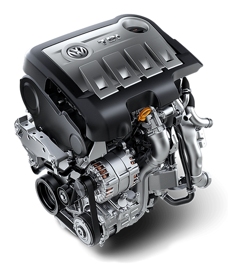 vw-engines-for-sale.png
