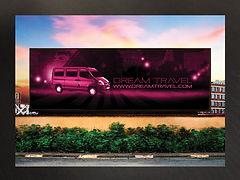 dreamtravel-signboard.jpg