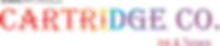 Cartridge Co Logo.png