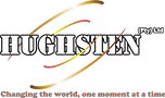 Hughsten Pty Ltd.png