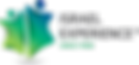 ixp-logo.png