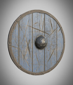 shield_screen_substance_front_001