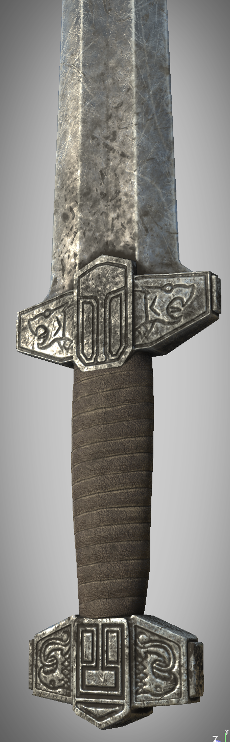 sword_screen_substance_front_002