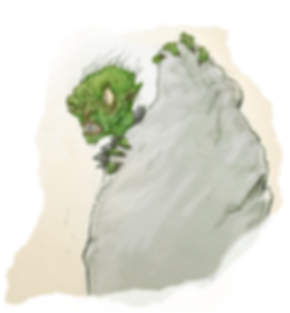 goblin_resized_display.png