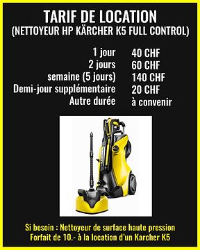 nettoyeur_HP_Kärcher_K5_full_control_(2