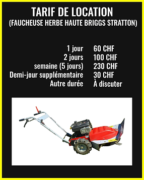Faucheuse Herbe haute Stratton.png