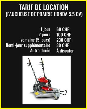 Faucheuse Honda.png