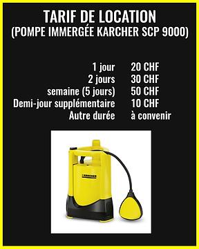 Pompe_immergée_Karcher_SCP_9000.png