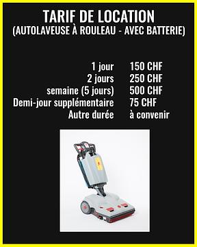 Autolaveuse_à_rouleau.png