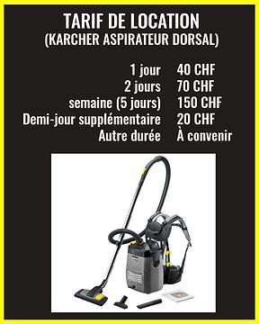 Karcher aspirateur dorsal.png