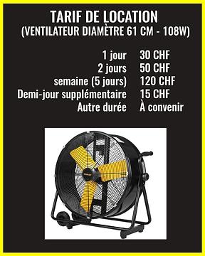 ventilateur.png