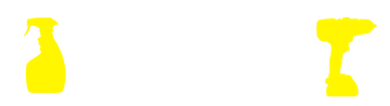 Logo_Fond_Transparent (accent).png