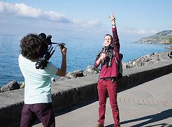 16.09.16  #SiUnJour - FILMS-0017.jpg