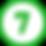 Cercle_vert_50%.png