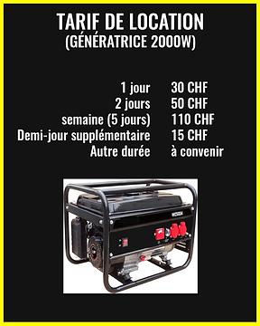 génératrice 3000W.png