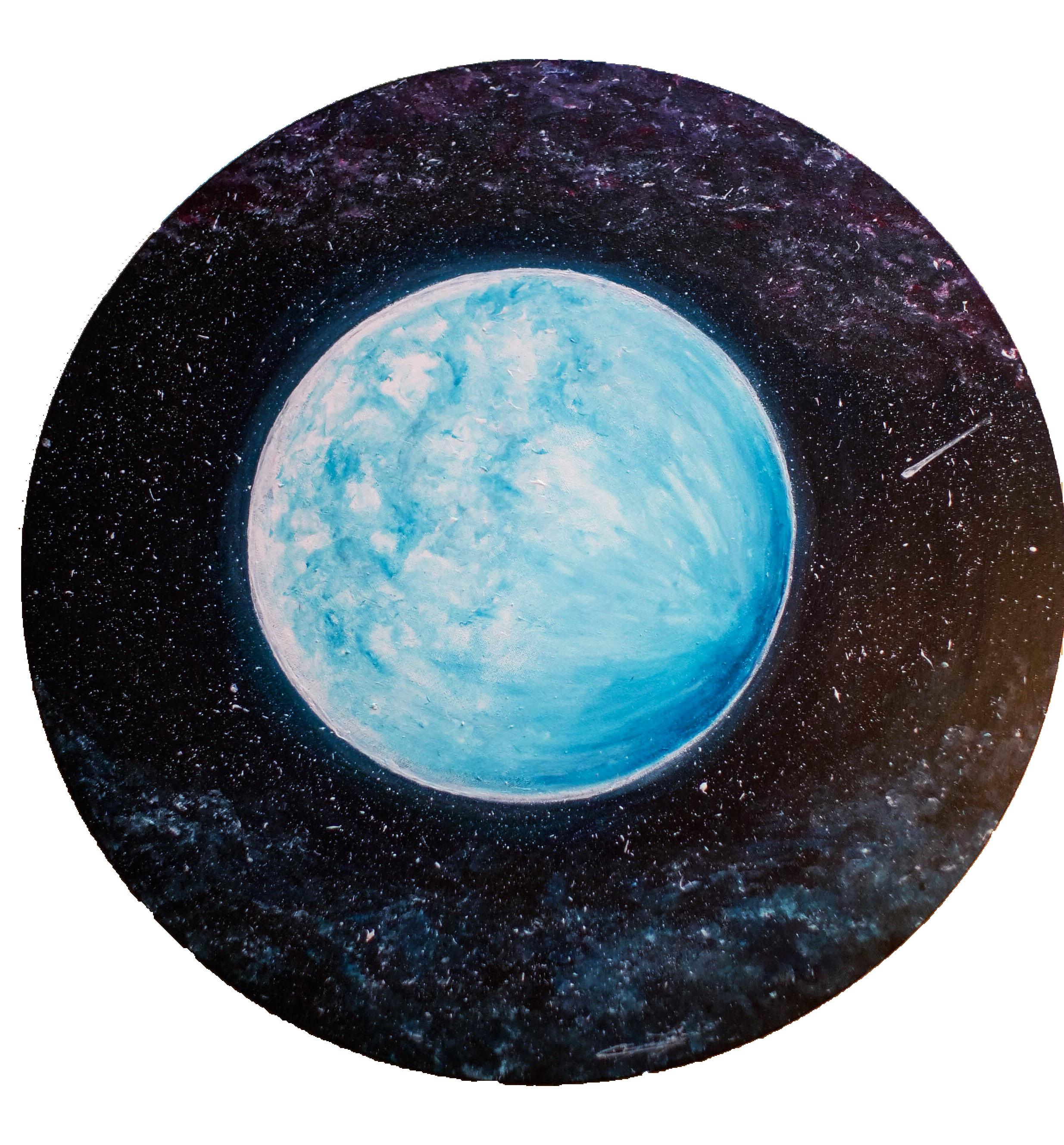 Planètre