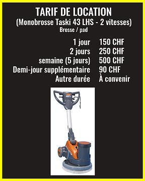 Monobrosse taski.png