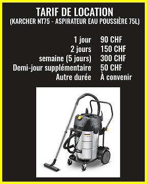 Karcher NT75.png