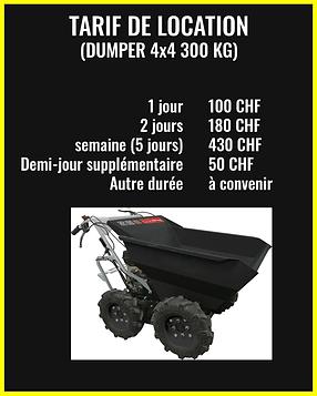 Dumper 4x4 300KG.png