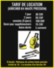 Karcher K4 Haute pression (2).png