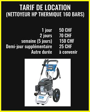 nettoyeur Hp thermique.png
