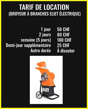 Broyeur à branches Eliet.png