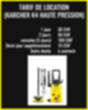 Karcher K4 Haute pression.png