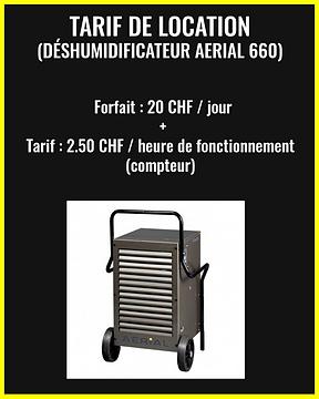 Déshumidificateur Aerial 660.png