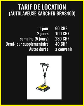 Autolaveuse Karcher BR400.png