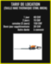 Taille haie thermique Stihl 80CM.png
