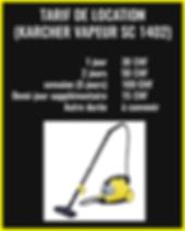 Karcher Vapeur.png
