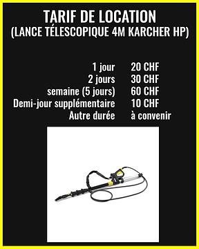 Lance_télescopique_Karcher_HP.png