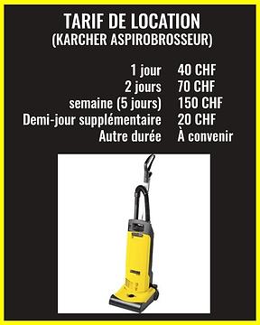 Karcher aspirobrosseur.png