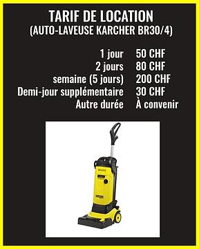 Karcher BR30.png