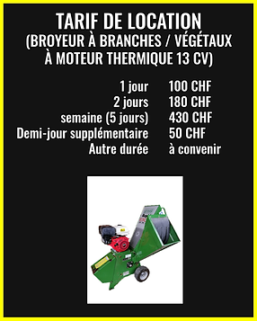 Broyeur_à_branches.png
