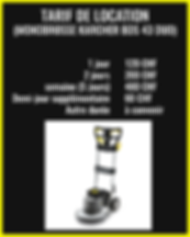Monobrosse Karcher BDS 43 Duo.png
