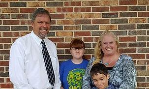 Dunn Family of 4-3.jpg