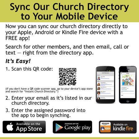 Church Directory Instant.jpg
