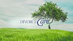 Divorcecare1.jpg
