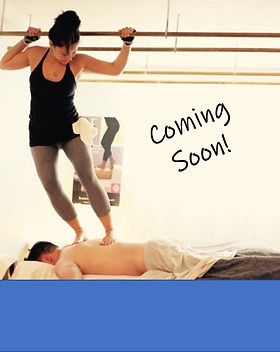 Ashiatsu Available Coming Soon.jpg