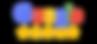 google-search-google-logo-review-825519.