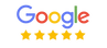 google-search-google-logo-review-825519.