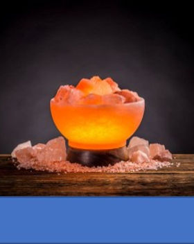 Himalayan-Salt-Lamp-and-Stones2.jpg
