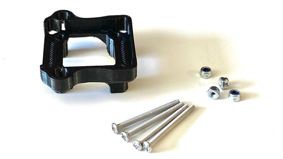 Sloop V3 VISTA mount kit