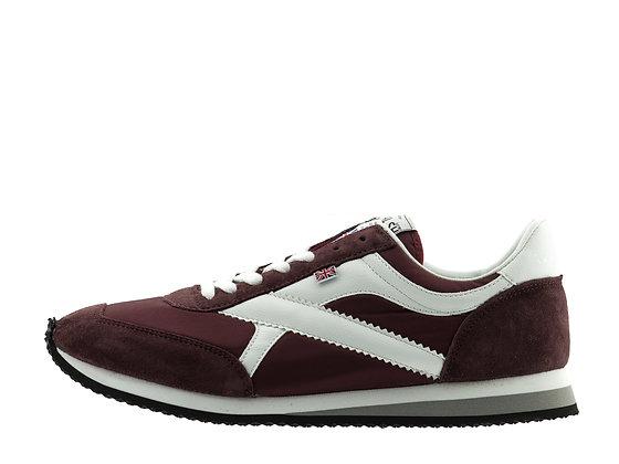 norman walsh british made shoes