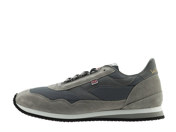 GREY NORMAN WALSH TRAINERS