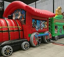 Bouncy Fun Train.PNG