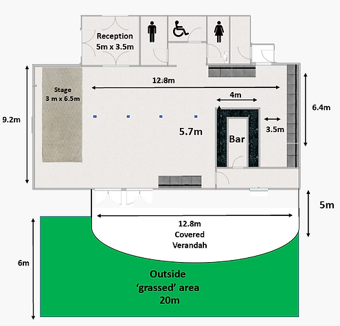 Room Plan The Venue.png