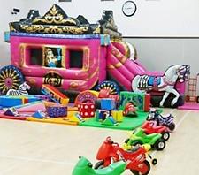 Bouncy Princess Fun.PNG