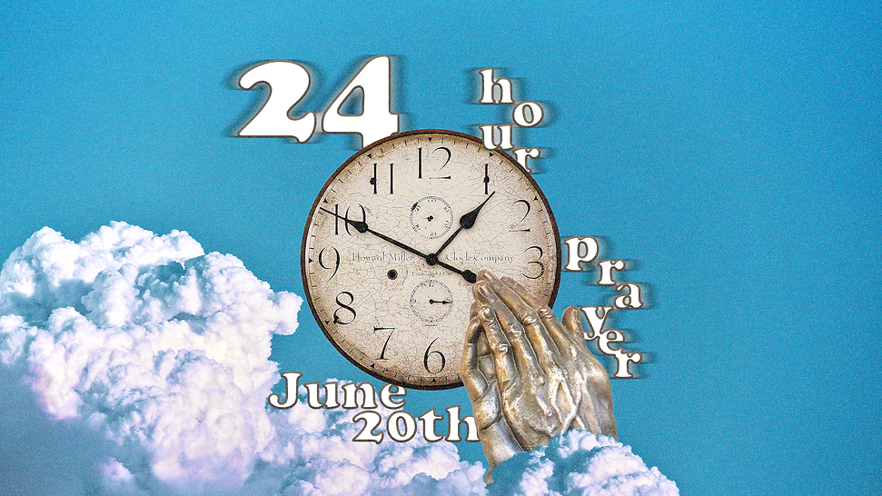 16x9 June 20th.png